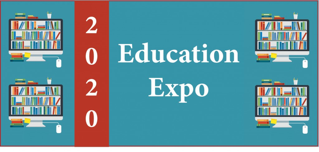 2020 Education Expo