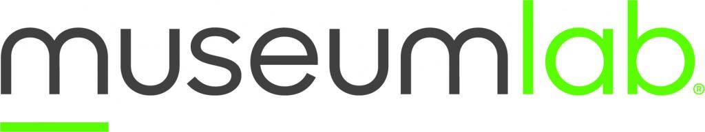 Ml Cmyk Logo R