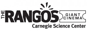 Therangosgiantcinema Logo