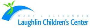 Laughlin Childrens Logo