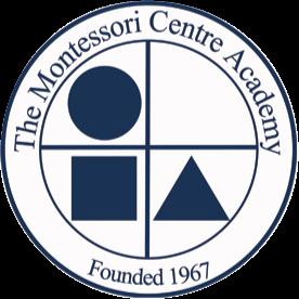 Montessori Academy 1 20logo For Web