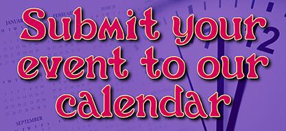 2020 Submit To Calendar 416x193c1