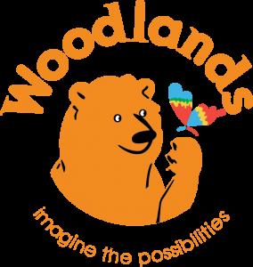 Woodlands Logo 300dpi
