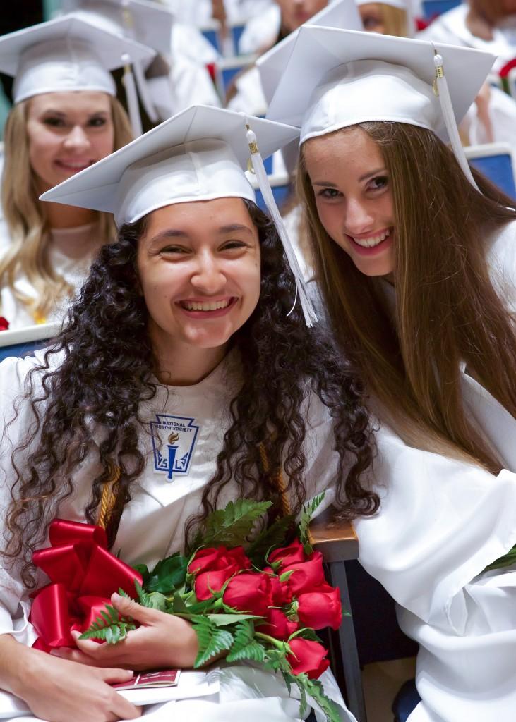 Dsc 3688 Graduation 3
