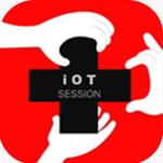 Iot Session